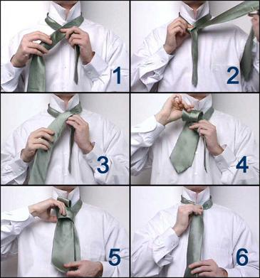 Just suits for men the half windsor as well as the four in hand knot is best worn with a standard shirt collar for formal or informal events the bow tie ccuart Images