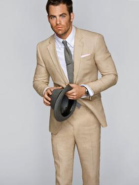 suit cream summer%20suit%20full